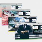 Дигитална кампания/ City College&NBU