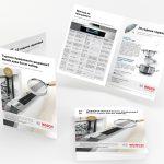 Брошура/ Bosch
